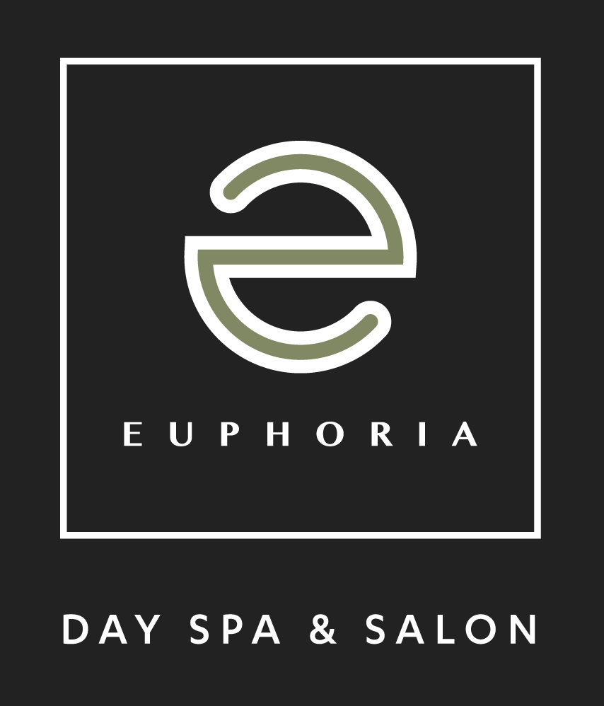 Euphoria Day Spa & Salon Shop