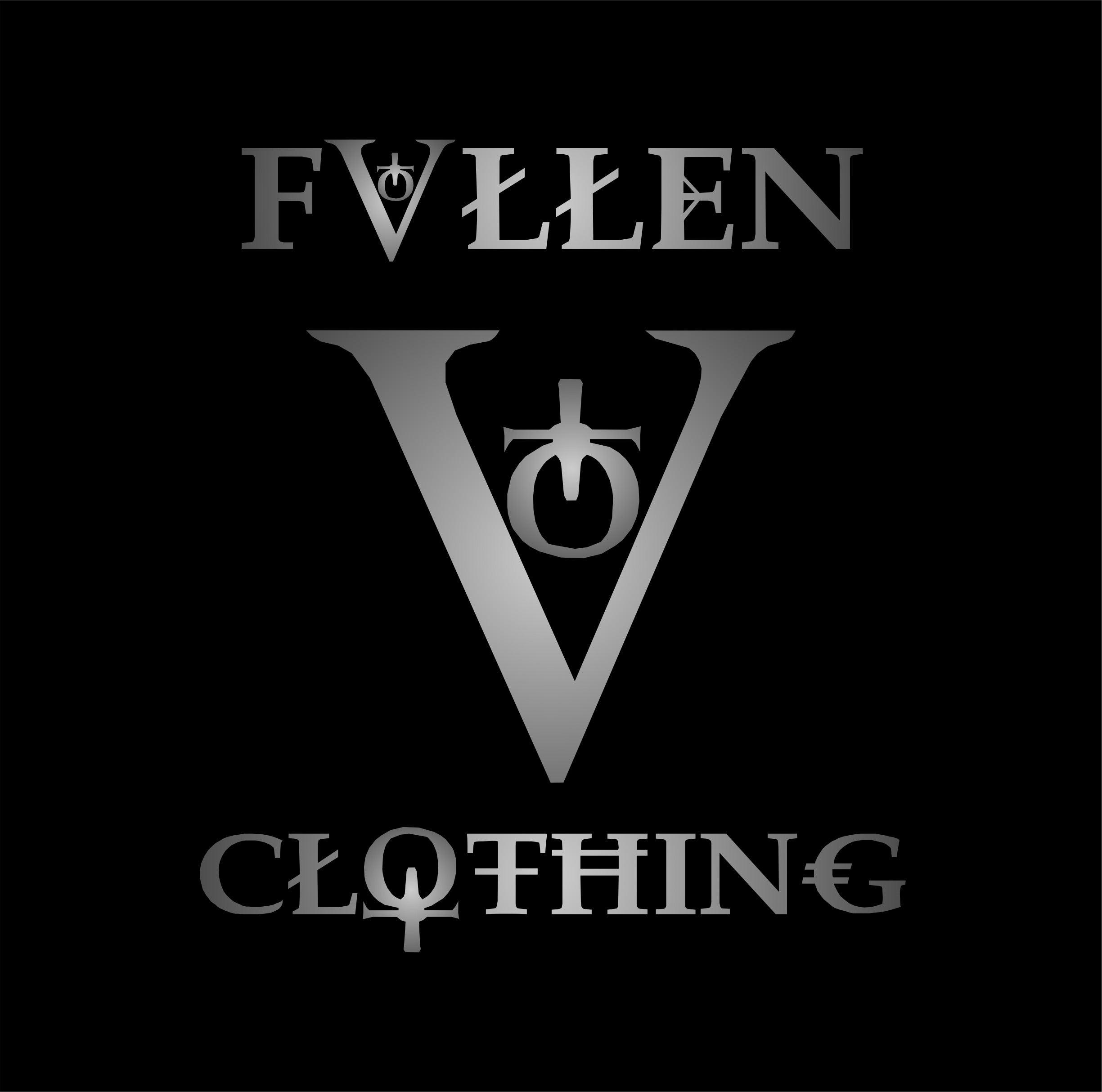 Fallen Clothing