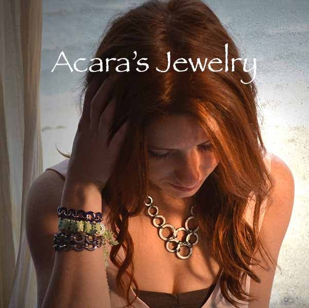 Acara's Jewelry