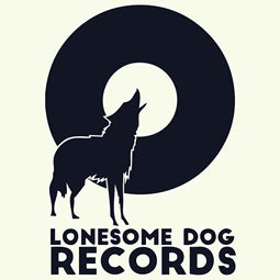 Lonesome Dog Records