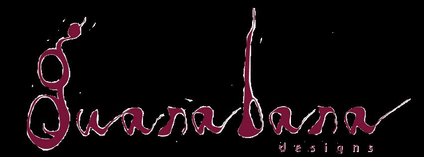 Guanabana Designs