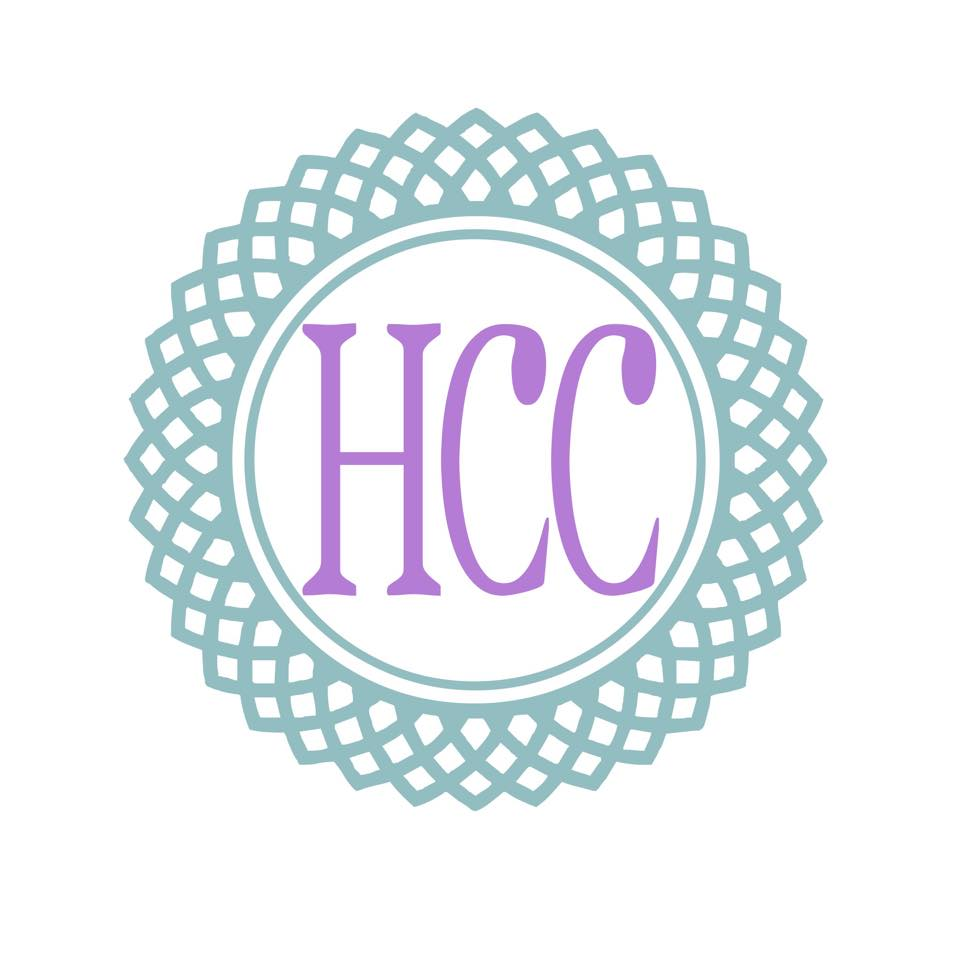 Haleys Crochet Creations