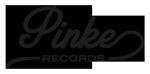 Pinke Records