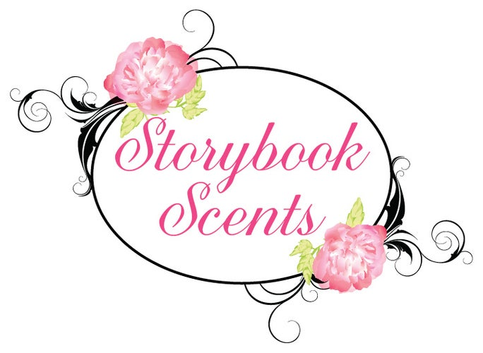 Storybook Scents