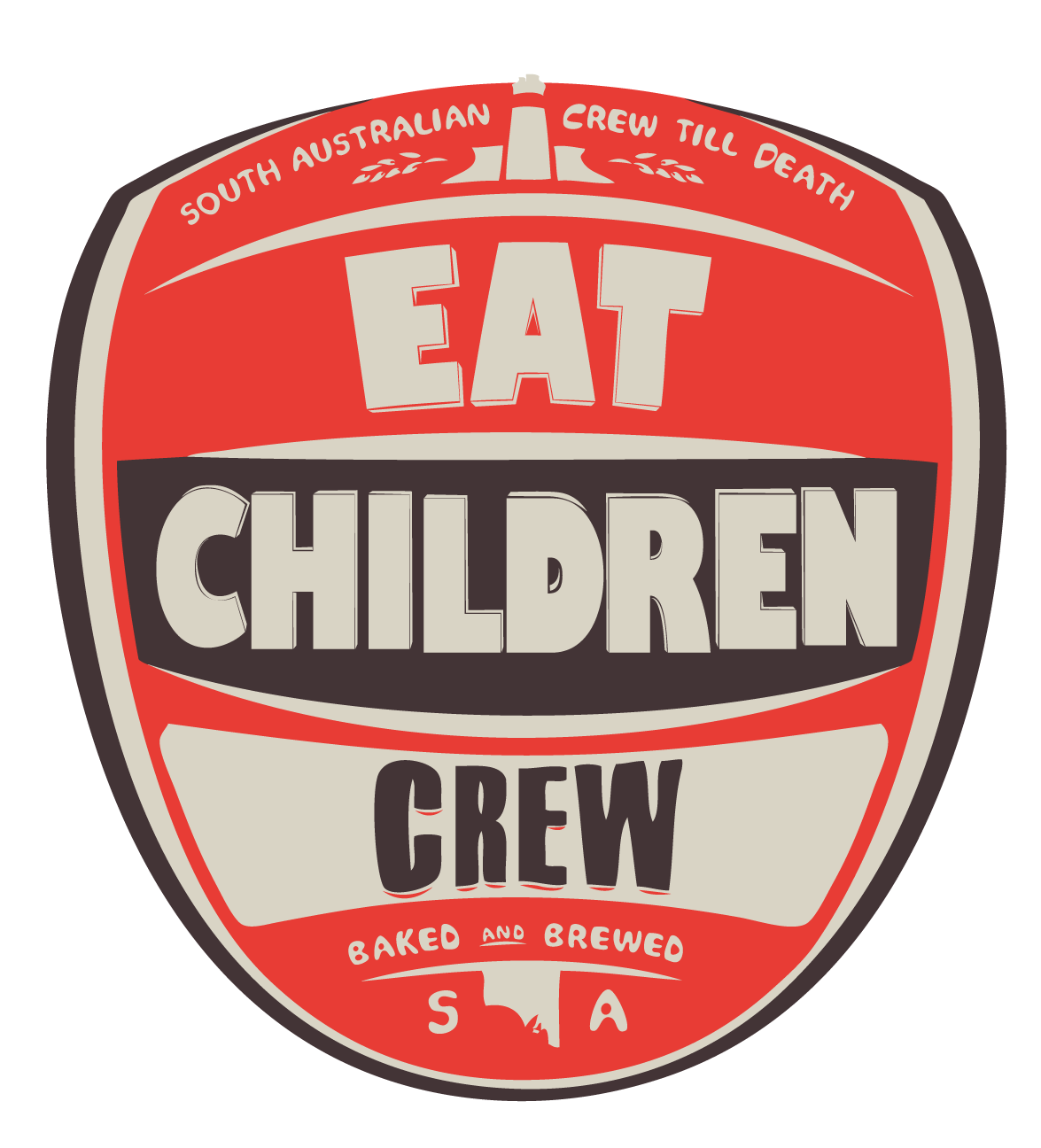 eatchildrencrew