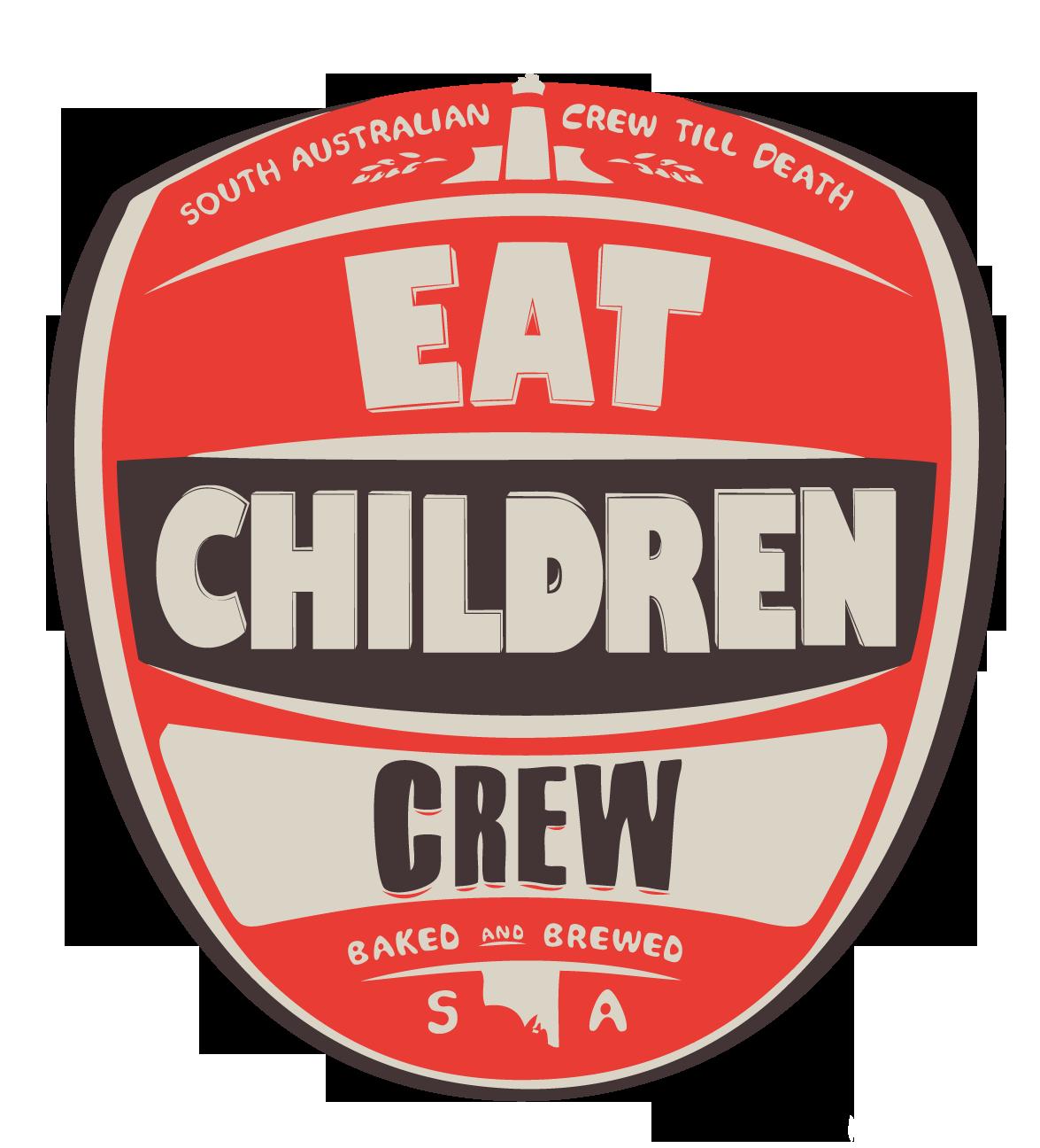 eatchildrencrew