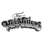 The New Valleys