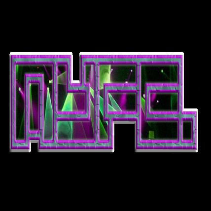 MYFE. Designs