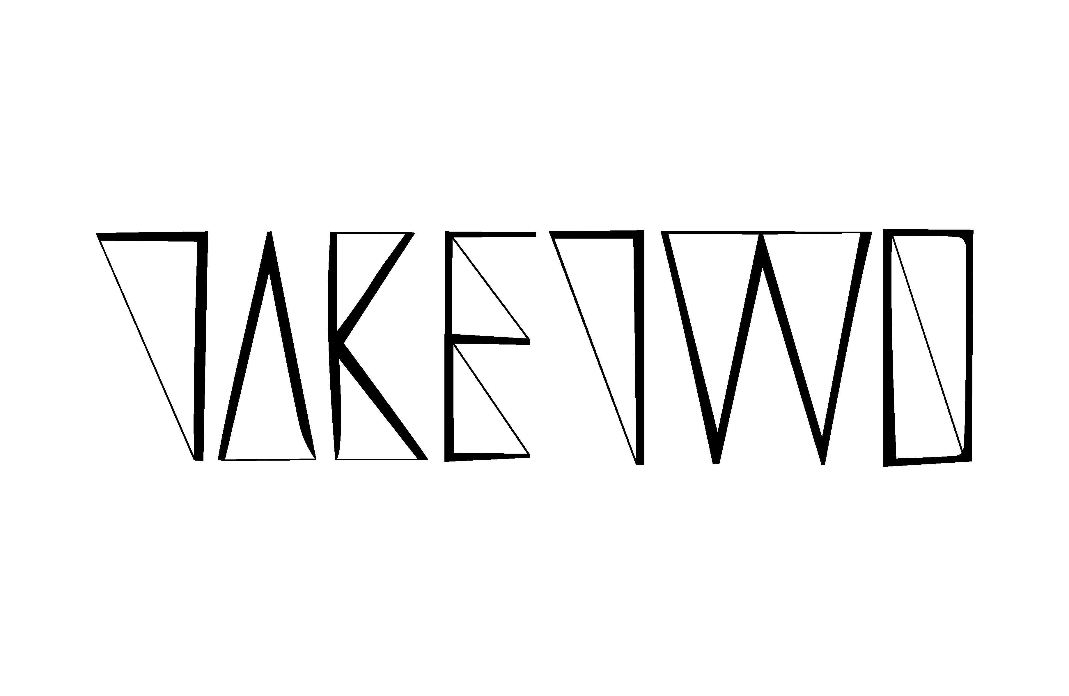 Take Two (SG)