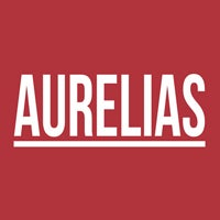 Aurelias Clothing