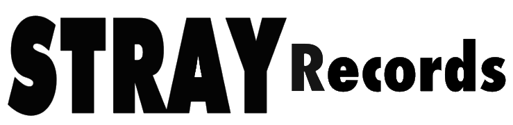 Stray Records