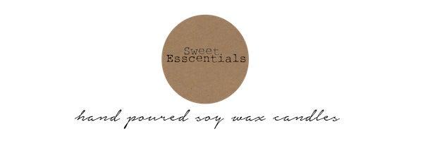 Sweetesscentials