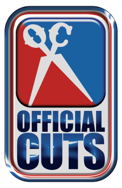 Official Cuts Online