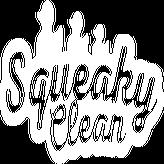 Squeakyclean Shop