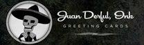 Juan Derful, Ink
