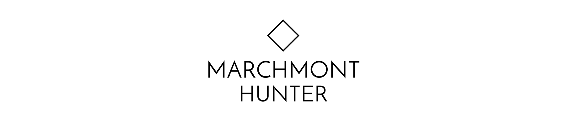 Marchmont Hunter