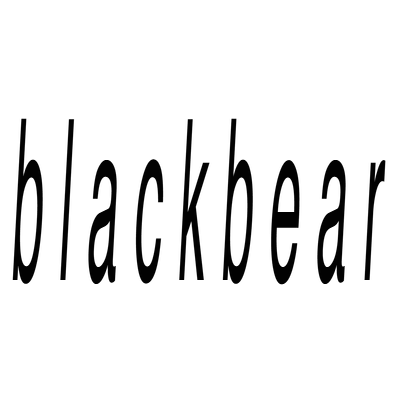blackbear boutique