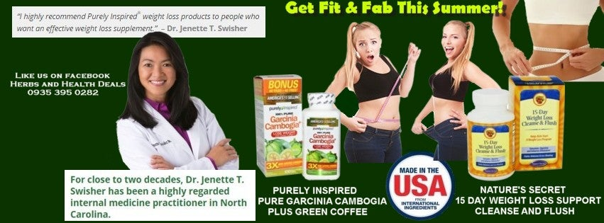 What protein can i eat to lose weight image 4