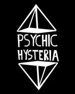 Psychic Hysteria Recordings