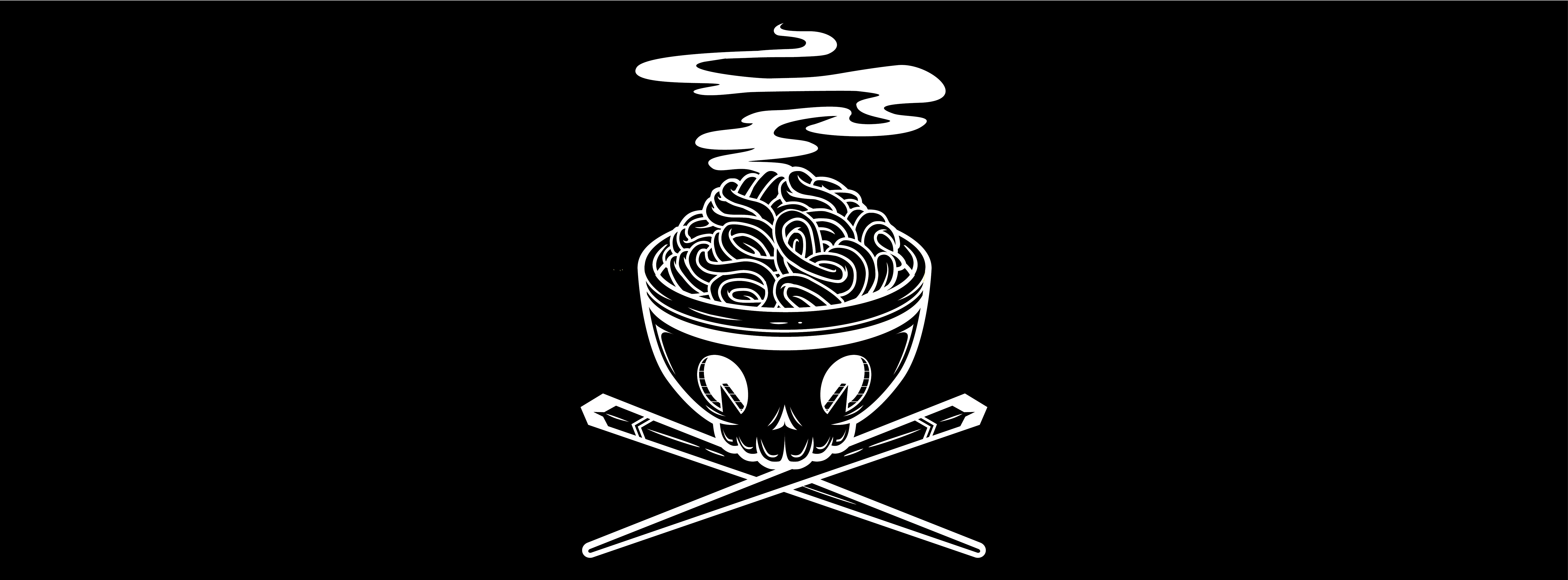 NoodleBrainApparel