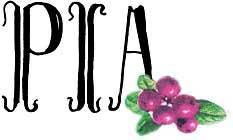 Pias webshop