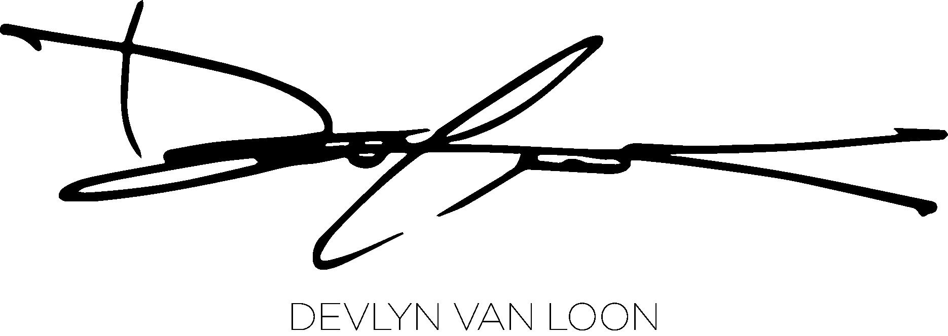 Devlyn van Loon