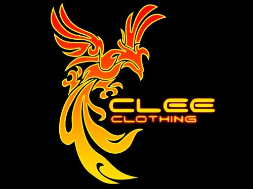 Clee Clothing