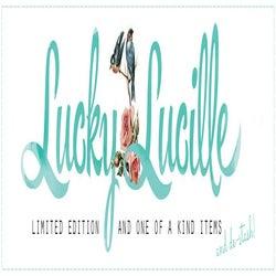 Lucky Lucille
