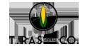 T.Ras Rolling Co
