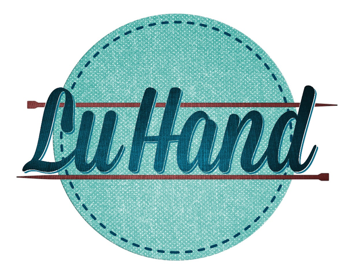 LuHand