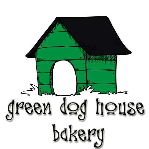 Dog House Bakery