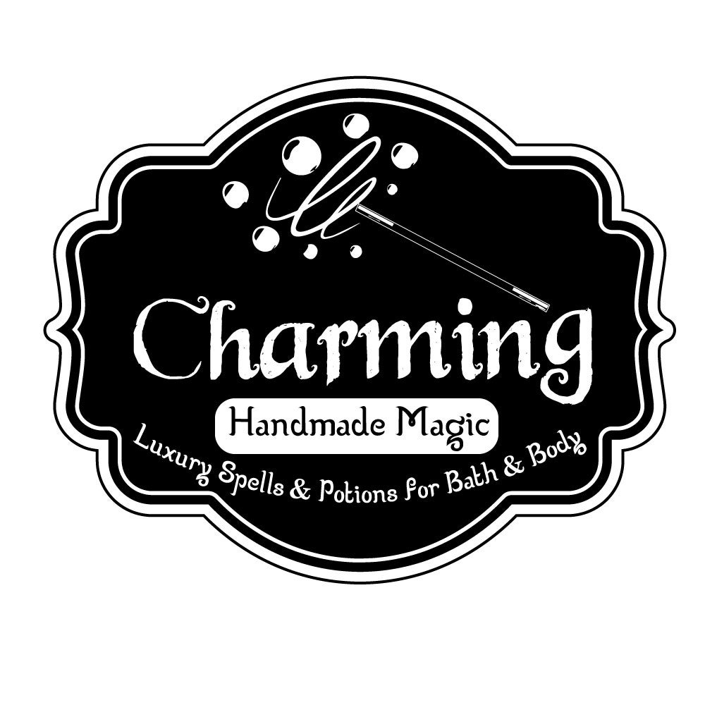 Charming Handmade Magic