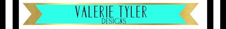 Valerie Tyler Designs
