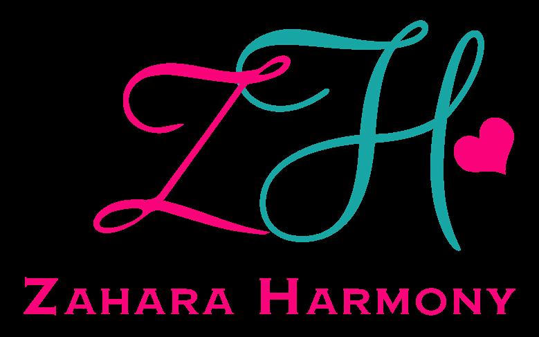 Zahara Harmony