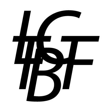 LTBGF