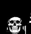 Skull Survival