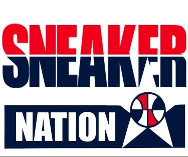 SneakerNation