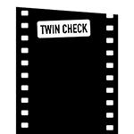 Twin Check