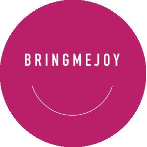BringMeJoy