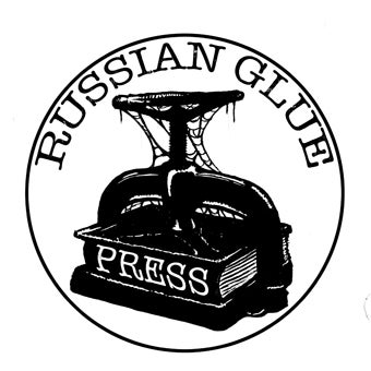 Russian Glue Press