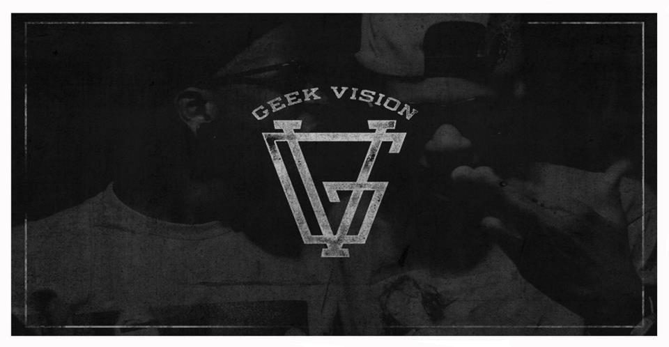 geekvision