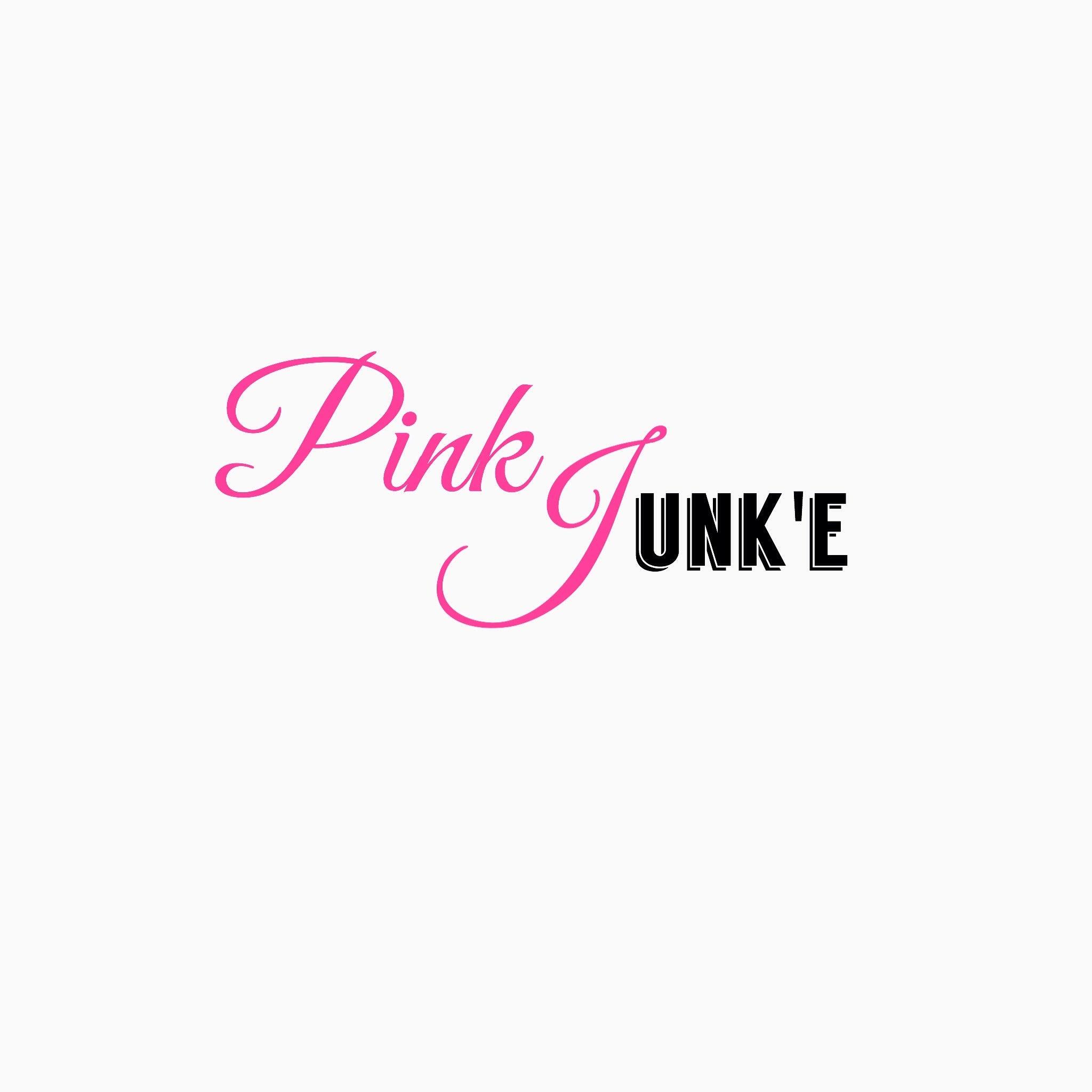 Pink Junk'e Boutique