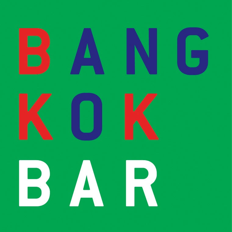 Bangkok B.A.R.