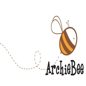 ArchieBee