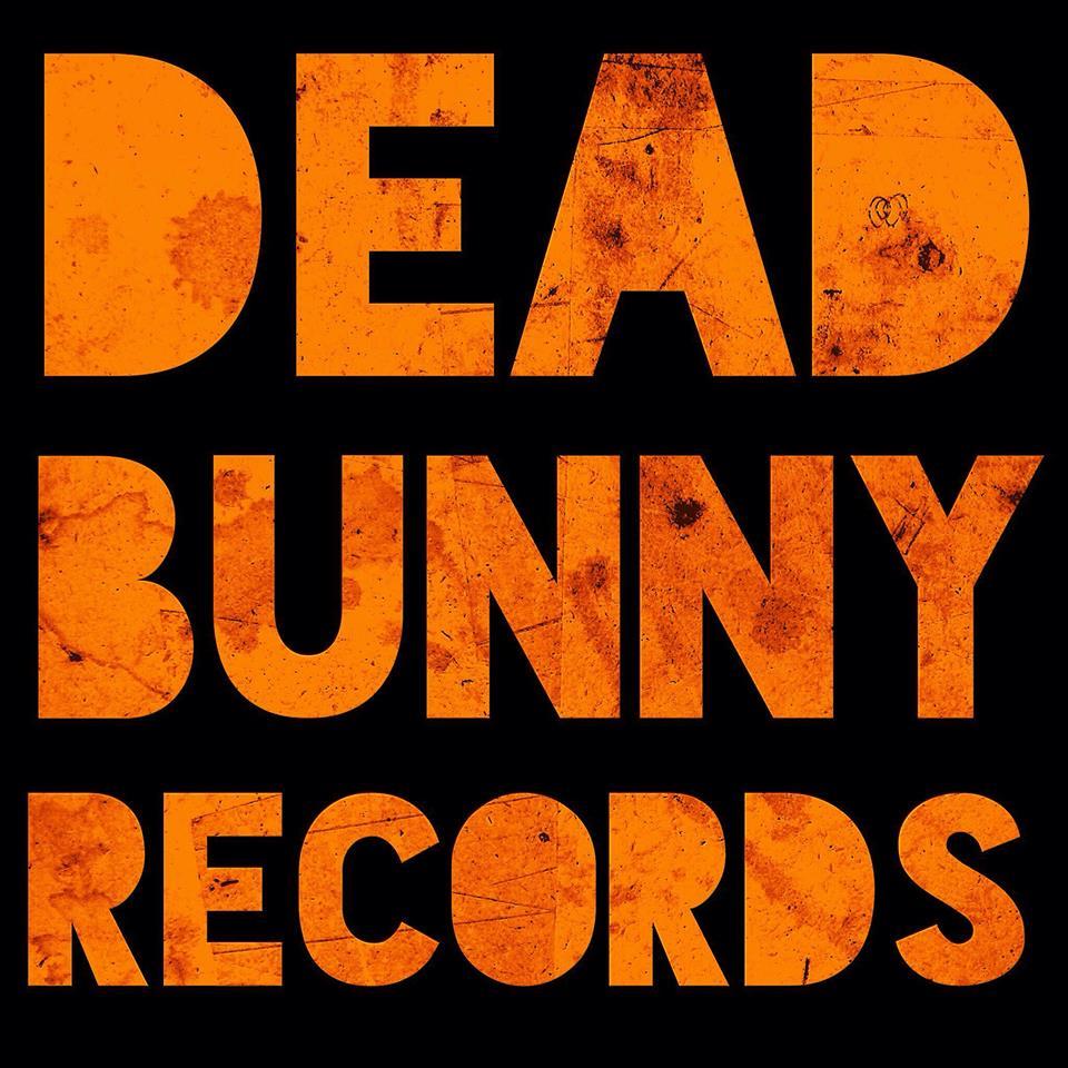 Dead Bunny Records
