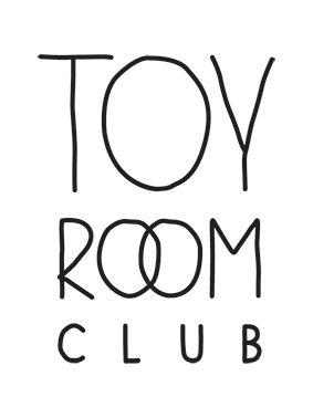 Toy Room Club