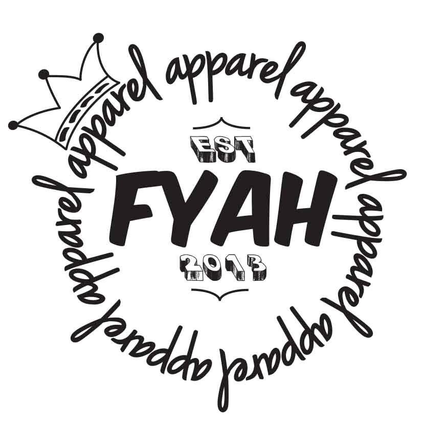 Fyah Apparel