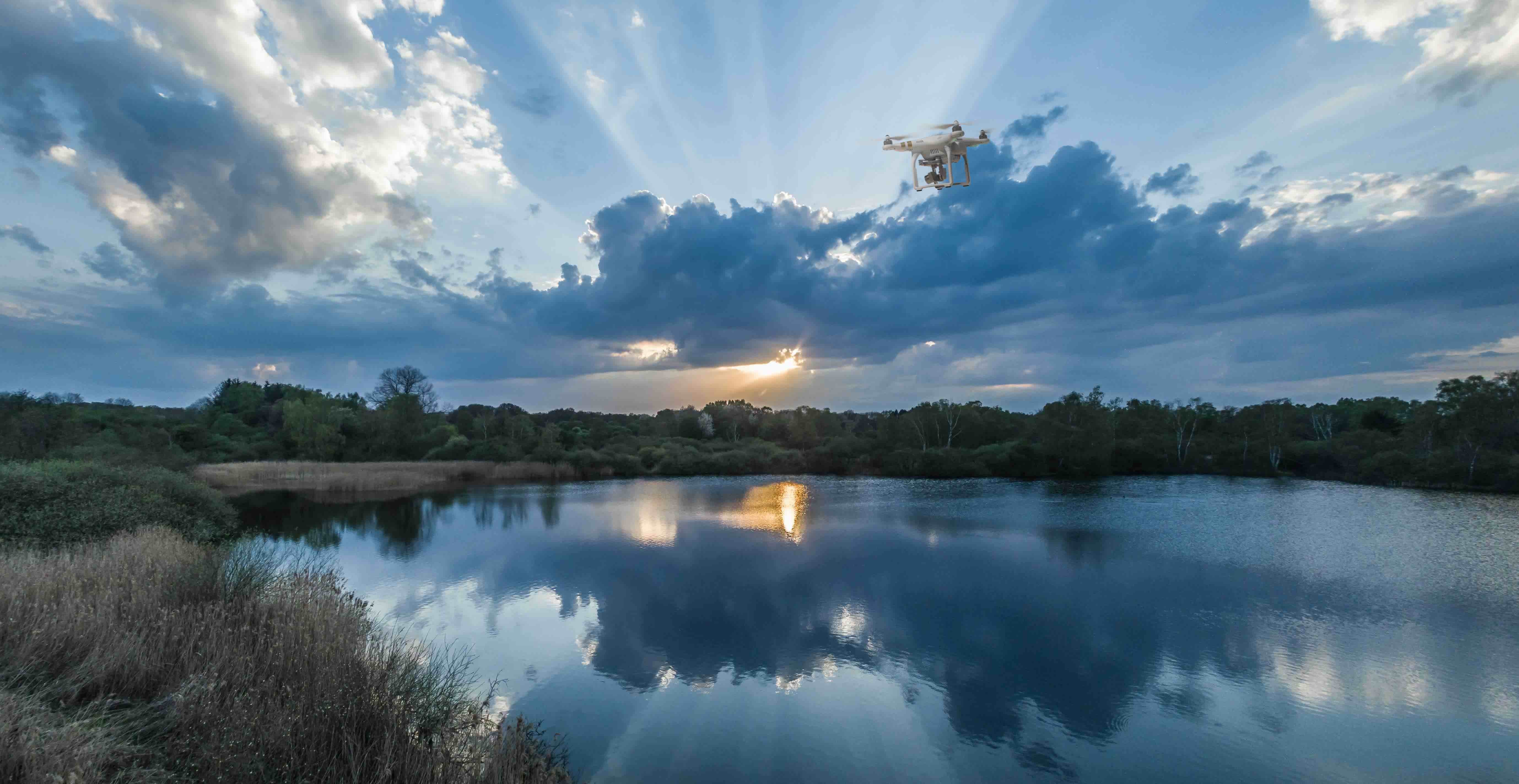 dji phantom buy online with Phantomfilters Bigcartel on Dronefishing furthermore phantomfilters bigcartel additionally Dronesforsale in addition Eachine Racer 250 Fpv Drone together with Zenmuse H3 3d.