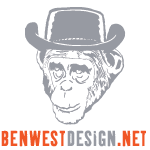 Ben West Design