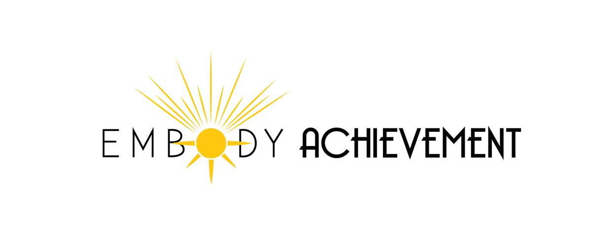 Embody Achievement